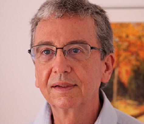 Ramón Augusto Escobar Mesa