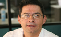 Francisco Luis Giraldo Gutiérrez