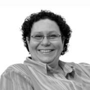 Adela de Castro de Castro