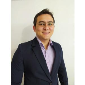 Carlos De oro Aguado