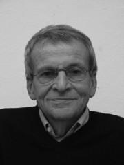 Klaus Hans Martin Meschkat