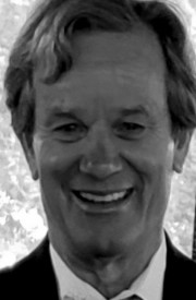 Jeffrey Lawrence Gould
