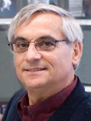 Federico Varona Madrid
