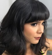 Diana Barrios Guzmán