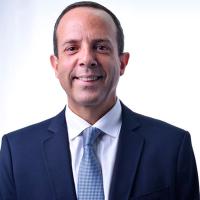 Ricardo Maguiña Pardo