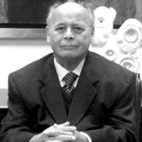 Carlos Alvarado-Ortiz Ureta