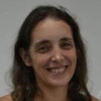 Cinthia Peña Larrea