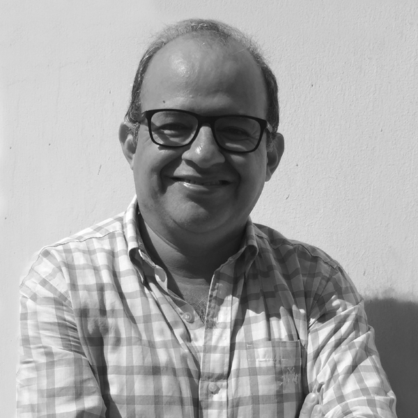 Jaime Pulgar Vidal