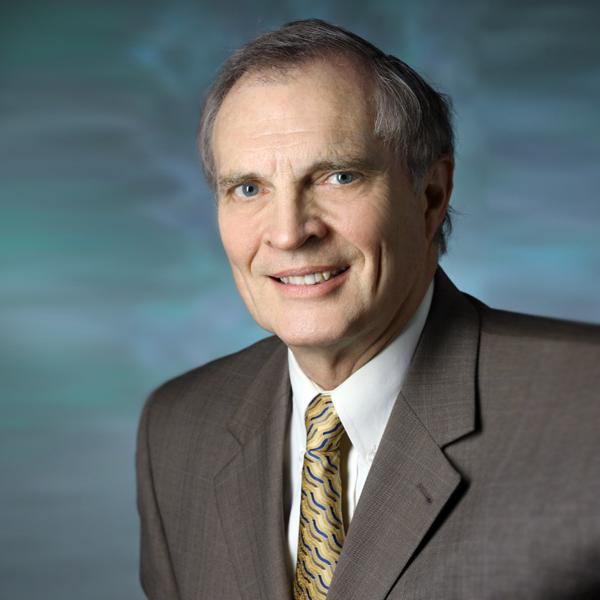 David E. Kern