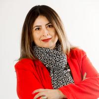 Mary Ann Monteagudo