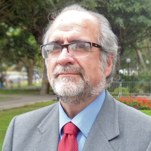 Guillermo Nugent