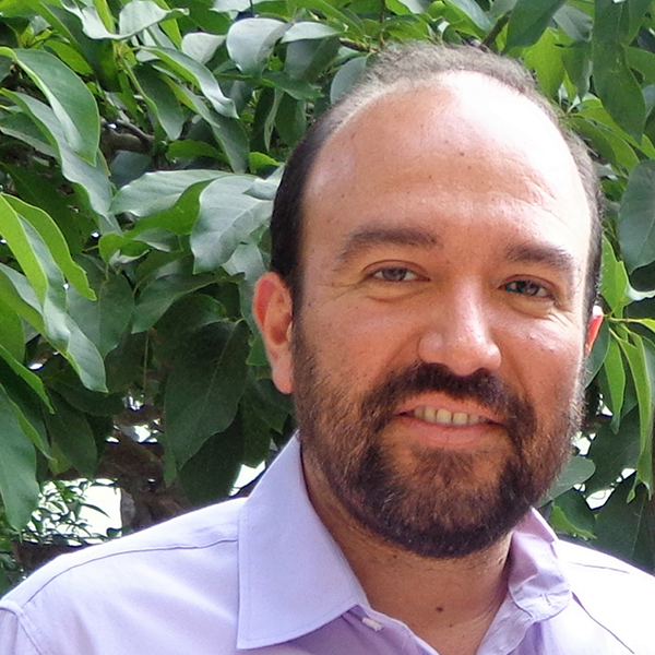 Francisco Merino Amand