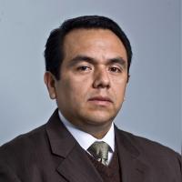 Franklin Rios Ramos