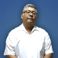 César Rodríguez Félix