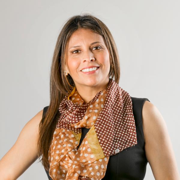 Yohana Mendoza Díaz