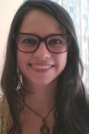 Lina Calle Arango