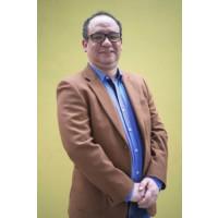 Gerardo Karbaum Padilla