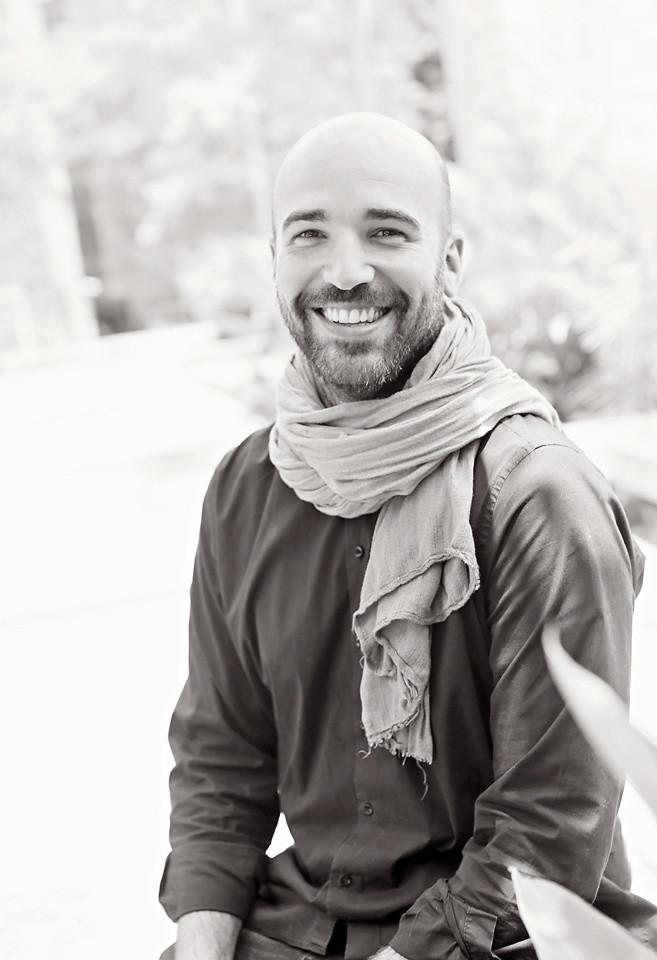 Michele Albanelli