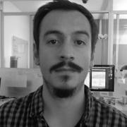 Pedro J. Acuña