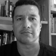 Federico de Jesús Jiménez Huerta