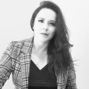 Alma Yazmín López Magaña