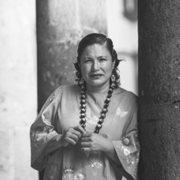 Béronica Palacios Rojas