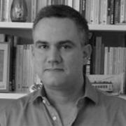 Daniel Rodríguez Medina