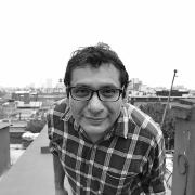Jaime Romero de la Luz