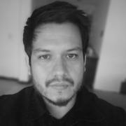 Christian Alejandro Anguiano Molina