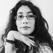 Fátima Osuna Montes