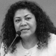 Margarita Franco Gordo