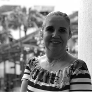 Sofía Josefina Valerio García