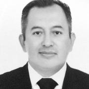 Héctor González Picazo