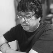 Luis Rico Chávez