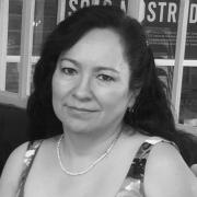 Margarita Luévano Ruiz