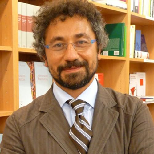 Flavio Felice