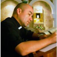 Gustavo Arriola Guzmán