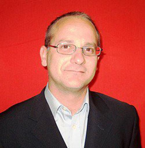 Paolo Ponzio