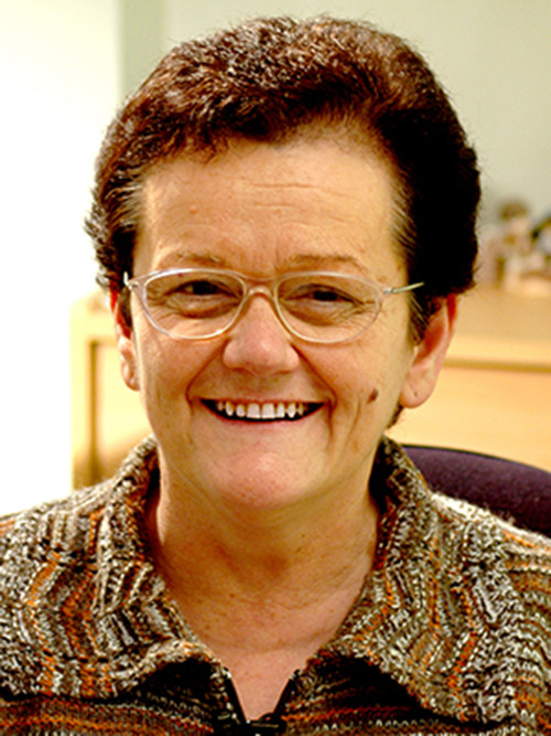 Clara Caselli