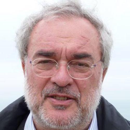Walter Maffenini