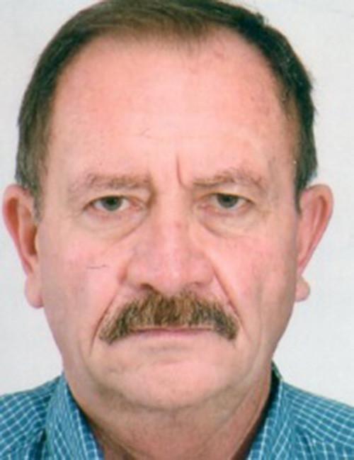 Roberto Moncayo Galliani