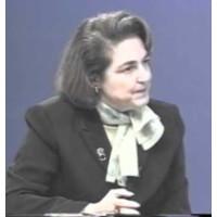Tania Franco Carvalhal