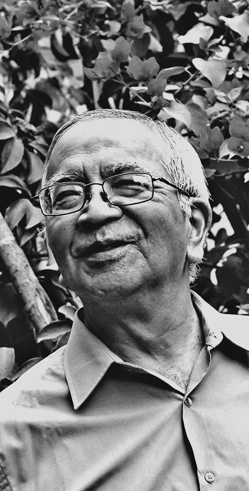 Augusto Higa Oshiro