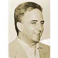Ciro Alegría