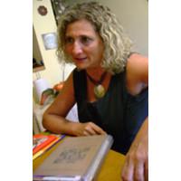 Graciela Bialet