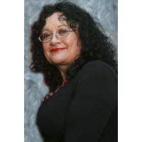 Leonor Bravo