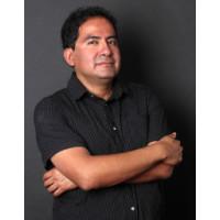 Juan José Cavero