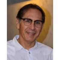 Jorge Eslava
