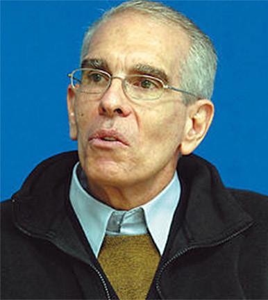 Rodolfo Cardenal