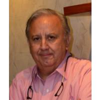 Hernán Garrido-Lecca